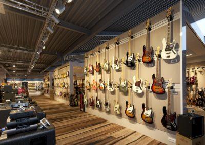 bax-shop-goes-interieur-gitaren