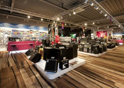 bax-shop-goes-interieur-winkel