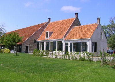 boerderij-domburg