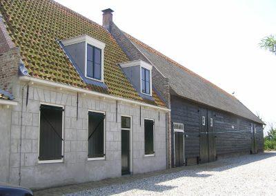 boerderij-domburg-achterzijde