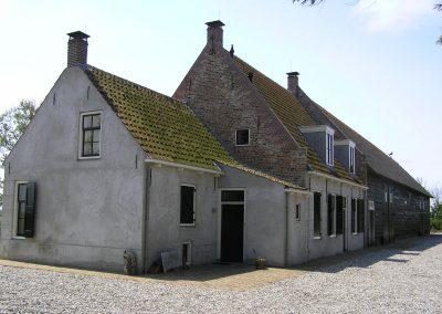 boerderij-domburg-kopgevel