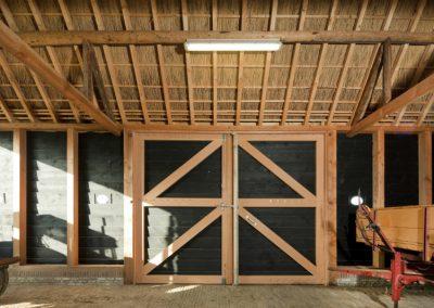 boerderij-kwadendamme-ingang-binnenzijde
