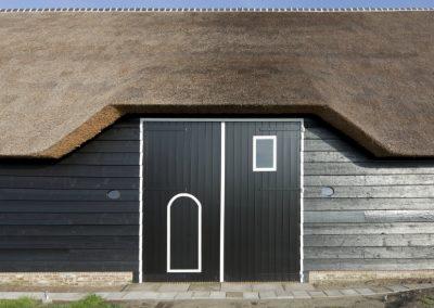 boerderij-kwadendamme-ingang-buitenzijde