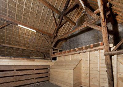 boerderij-kwadendamme-timmerwerk-binnenzijde