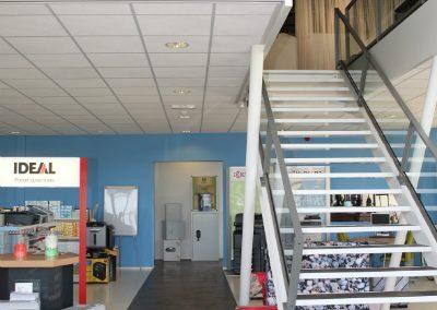 bouman-kantoortotaal-interieur-trap