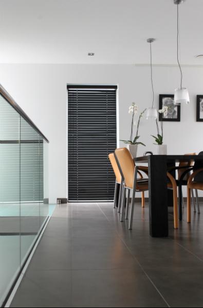 interieur-woning-goes-boven-verdieping