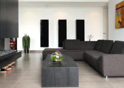 interieur-woning-goes-woonkamer