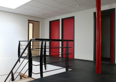 itn-nieuwdorp-interieur-bovenverdieping