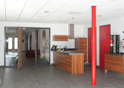 itn-nieuwdorp-interieur-kantine