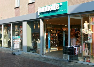 jambelle-pand