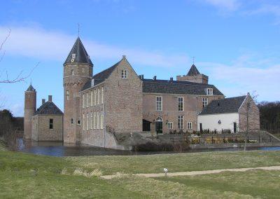 kasteel-westhoven-achterzijde