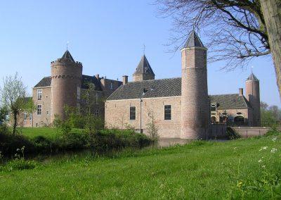 kasteel-westhoven-voorzijde