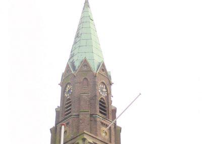kerk-biezelinge