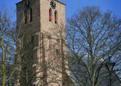 kerk-oost-souburg