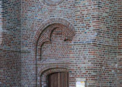 kerk-oost-souburg-ingang