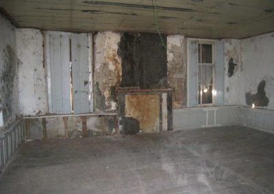 woning-sluis-interieur
