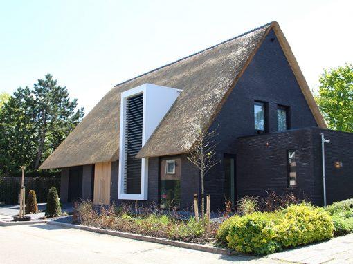 Coxstraat Kapelle