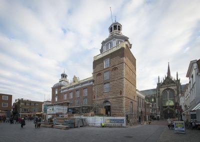 Stadhuis Goes