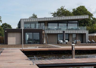 Villa Veerse Meer Kamperland